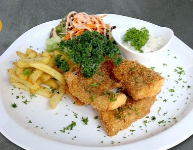fish-chips-most-sold_edited.jpg