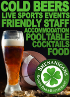 Sports Banner 1 -81x112-  BACK.png