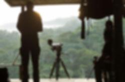 film-crew.jpg