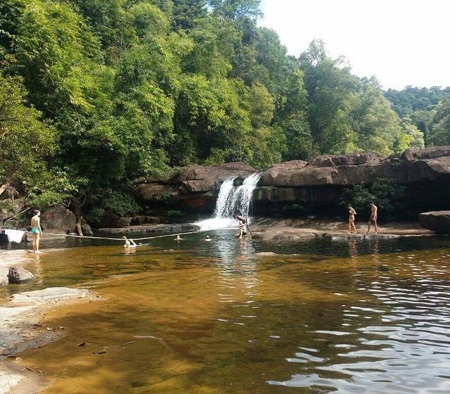 the-waterfalljpeg