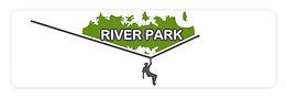 River Park Kampot