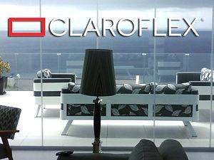 CLAROFLEX v2.jpg