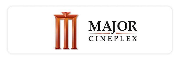 major cineplex.jpg