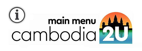 en-MainMenu copy.jpg