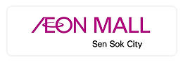 Aeon Mall - Sen Sok City