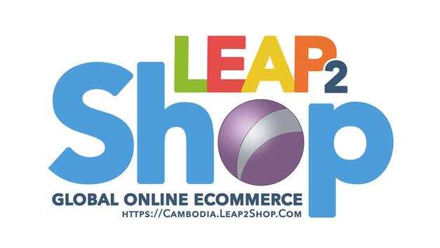 Leap2Shop