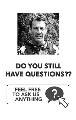 Questions-Cambodia-MotorBike-Tours.png