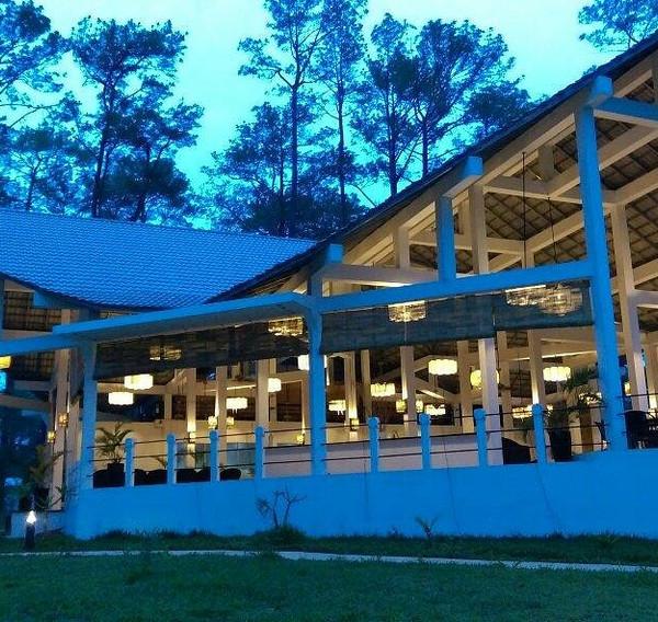 vkirirom-pine-resortjpeg