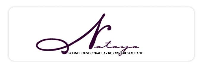 Nataya Resort