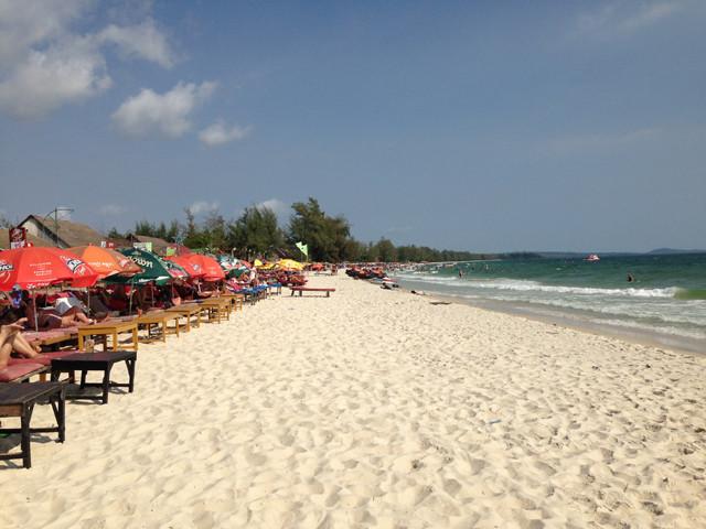 serendipity-beach-cambodia.jpeg