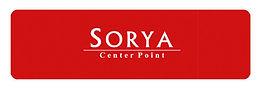 Sorya Center Point