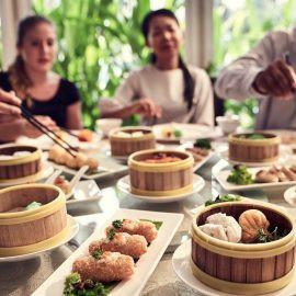 sofitel-phnompenh-phokeethra-dining-chinese-e1542273340120-270x270.jpeg