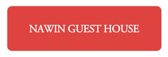 Nawin Guest House