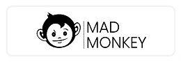 Mad Monkey Hostel Siem Reap