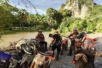 Cambodia-MotorBike-Tours-Event-Image.jpg