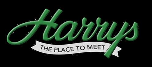 _Harrys Restaurant Logo V2.1.png