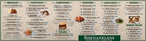 Big Food Banner - 428x122 v4.png
