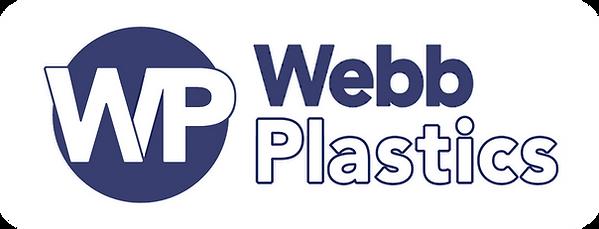 WebPageLogoCentreBannerV1.1.png