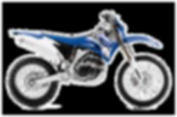 Cambodia_MotorBike_Tours_Bike_WRF250.png