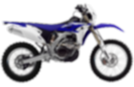 Yamaha-WR450F.png