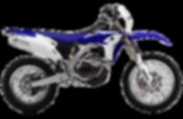 CMT_Yamaha-WR450F.png