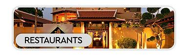 en-restaurants.jpg