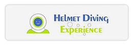 Helmet Diving Experience - Koh Rong Samloem