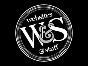 W&S 2 Ver Logo
