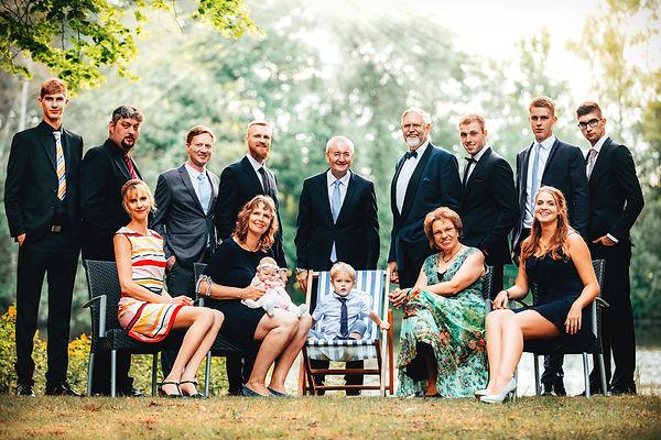 Familien Fotograf Elmshorn