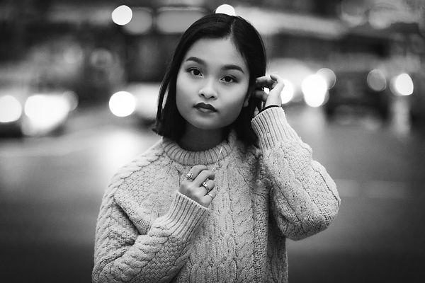 Fotograf Elmshorn