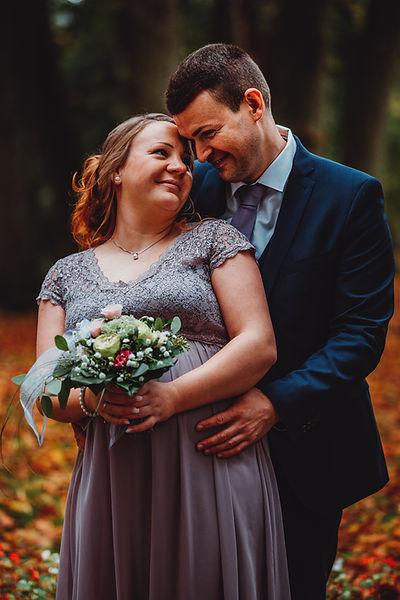 Hochzeitsfotograf Elmshorn