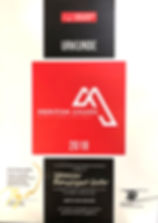 Meritum-Award_DRAGON_Kampfsport.jpg