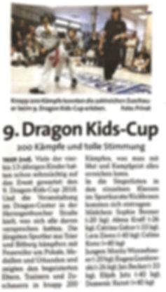 TW_2018-09_Presse-Kids-Cup.jpg