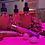 Thumbnail: Vanilla Rose Set