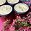 Thumbnail: Coconut Shea Butter 🥥