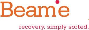Beame Logo.jpg