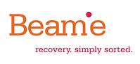 Beame Logo.png
