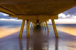 adelaide - glenelg beach 03