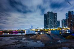 chicago - navy pier 01