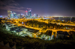 perth - kings park lookout 02