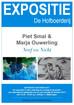 """""""Familielijnen en raakvlakken"""" - Piet Smal & Marja Ouwerling"""