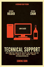 Techincal Support Poster Long.jpg