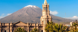 arequipa wide