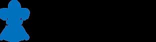 sahkfos logo(有中英字) (1).png