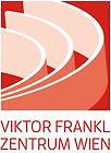 LogoFranklZentrumWien.jpg