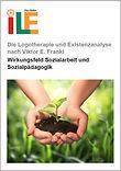 Sozialarbeit Sozialpädagogik