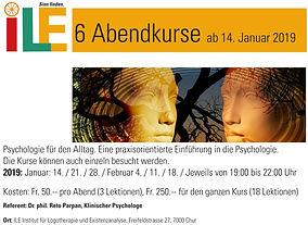 ILE_6Abendkurse_PsychologieAlltag_Druck.