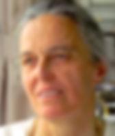 Dr Tamara Steiner.jpg