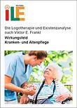 Kranken-und Altenpflege