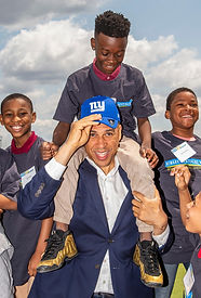 Booker and kids_edited.jpg